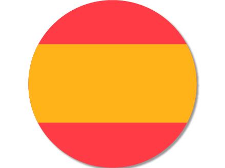 classes-castellà