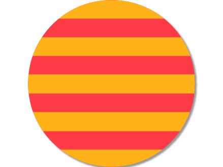 classes-català