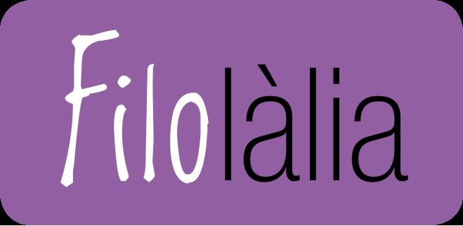 logo-filolàlia