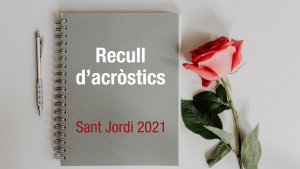 Sant-Jordi-2021